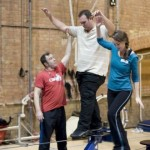teambuilding_workshop_tightwire_walking