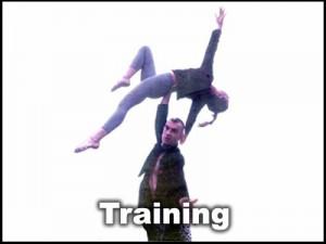 training image link