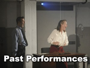 Past-Performances-image-link-