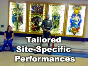 site-specific-tailored-performances-image-link
